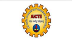 AICTE PG (GATE/GPAT) Scholarship 2017-18