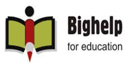Bighelp National Merit Scholarship 2018