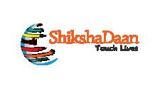 Vedavalli's ShikshaDaan Scholarship 2017
