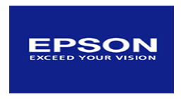 The Epson Smartest Young Indian Contest 2017