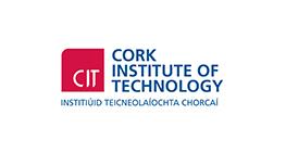Cork Institute of Technology International Scholarship, Ireland 2018