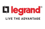 UGAM - Legrand Scholarship Program 2018-19
