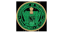 Telangana Pre-Matric Scholarships For SC/ST/BC/Disabled Welfare 2018-19