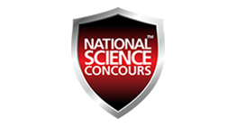 National Science Concours (NSC) 2018-19