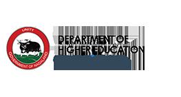 Nagaland State Merit Scholarship 2018-19