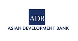 ADB Visiting Fellow Program 2018-19