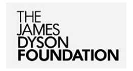 James Dyson Award 2018