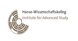 HWK Fellowships, Germany 2018