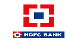 HDFC Educational Crisis Scholarship 2018