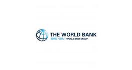 World Bank Young Professionals Program 2019
