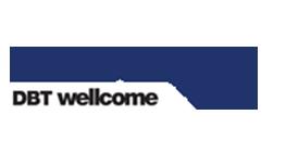 India Alliance DBT Wellcome Senior Fellowships 2018-19