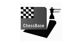 MKG Chess Scholarship 2018