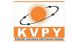 Kishore Vaigyanik Protsahan Yojana (KVPY) 2018