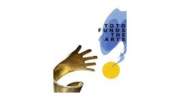 Toto Music Award 2019