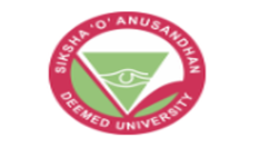 Siksha O Anusandhan University Admission cum Scholarship Test (SAAT) 2017
