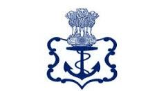 Indian Navy B.Tech Entry Scheme 2018