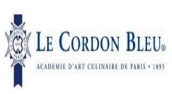 International Scholarship for Cuisine or Patisserie in Culinary Arts 2018