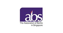 ABS: Dr Goh Keng Swee Scholarship 2018