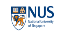 NGS Scholarship (NGSS) Singapore 2017-18