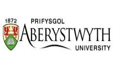 International Excellence Undergraduate Scholarships 2017