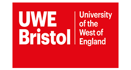 UWE Bristol Faculty of Health and Applied Sciences MSc Scholarship 2018