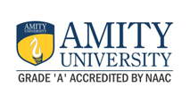 Amity University Admission cum Scholarship for Graduate Degrees 2017