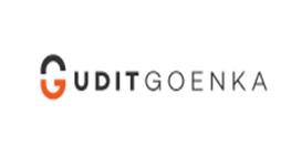 Udit Goenka's Internet Marketing Scholarship 2018