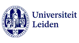 Leiden University Excellence Scholarship (LExS) 2018