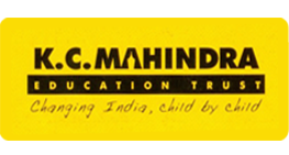 K. C. Mahindra Scholarships for Post-Graduate Studies Abroad 2018