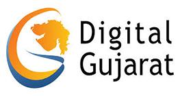Scholarship for Students Studying at Dr. Ambedkar or Indira Gandhi Open University (SEBC), Gujarat 2018