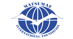 The Matsumae International Research Fellowship 2017-18