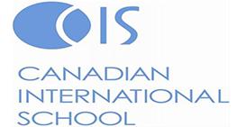 CIS - IGCSE/IB Scholarship Program 2018