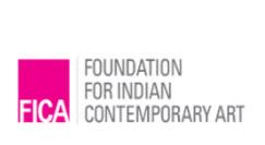 FICA Public Art Grant 2017