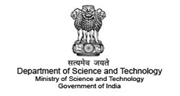 Women Scientists Scheme (WOS-A)