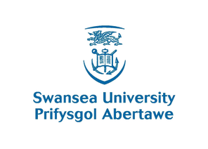 Science Scholarships for Indian Students at Swansea University in UK, 2017