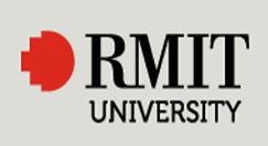 Global Leaders Business Scholarship, RMIT University 2017