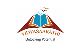 Vidyasaarathi-Thomson Reuters Scholarship (B.Com) 2018