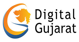 Swami Vivekanand Stipend Scheme for Technical and Professional Courses (NTDNT), Gujarat 2018