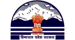 Maharshi Balmiki Chattervriti Yojana 2017, Himachal Pradesh