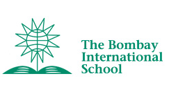 Bombay International School Merit Scholarship 2017