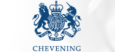The Chevening Standard Chartered Financial Services Fellowship 2018