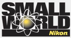 Nikon- Small World Photomicrography Competition 2017