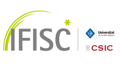 IFISC (CSIC-UIB) Scholarships Mobility Grants, Spain 2017