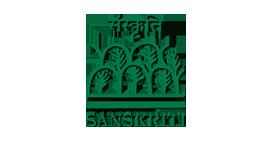 Prabha Dutt Fellowship 2018