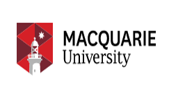 Macquarie Vice-Chancellor's International Scholarship- Global Allianz Fund 2018