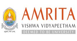 Amrita Entrance Examination-Engineering (AEEE) 2018
