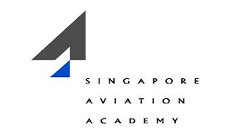 Singapore ICAO Developing Countries Training Programme 2017-18