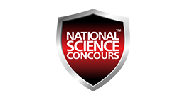 National Science Concours (NSC) 2017-18