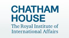 Chatham House Academy Asia Fellowship 2017
