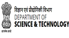 Swarna Jayanti Fellowships in Science & Technology 2016-17